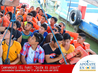 Campamento-2016-Quien-es-Jesus-Actividades-01