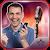 برنامج تغيير الصوت للاندرويد file APK Free for PC, smart TV Download