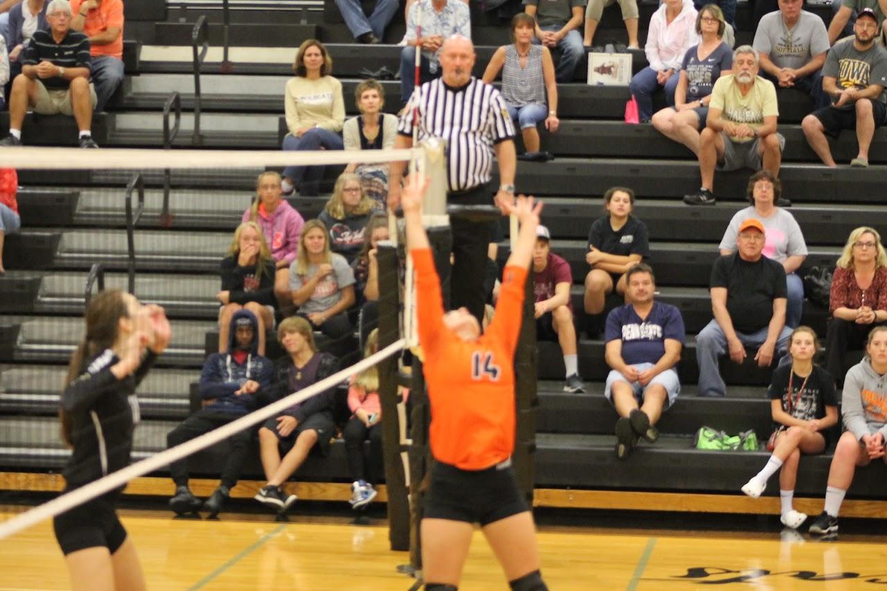 Volleyball 10/5 - IMG_2539.JPG