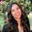 Jasmine Villanueva's profile photo