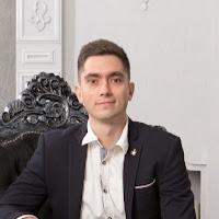 Mykola Serdiuk