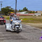 NCN & Brotherhood Aruba ETA Cruiseride 4 March 2015 part1 - Image_181.JPG