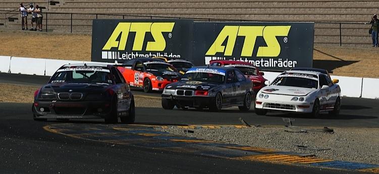 WTCC/USTCC Race of USA 2012 Sonoma - utf-8%2527%2527LMNS9902.jpg