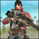 Fire Commando Cover Missions: Free Shooting Games icon