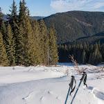 20170102_Carpathians_050.jpg