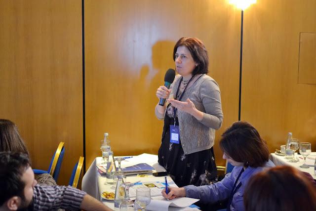 TaxEU Forum 2014 262