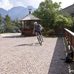 Mountainbike Fahrtechnikkurs 11.09.16-5316.jpg