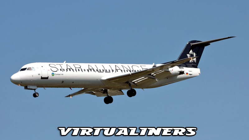 [Contact_Air_EDDH_Contact_Fokker100_D-AGPK%5B3%5D]