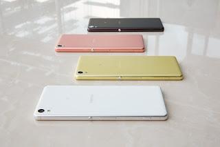 Xperia XA Colour Range.jpg