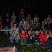 Prisega, Ilirska Bistrica 2004 - Prisega%2B2004%2B014.jpg