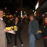 NL- Day of Action Against Wage Theft - IMG_3061.JPG