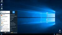 [VirtualBox_Windows-XP_18_09_2017_16_%5B18%5D%5B5%5D]