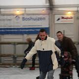Sinterklaas bij de schaatsbaan - IMG_0314.JPG