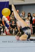 Han Balk FG2016 Acrogym-9644.jpg