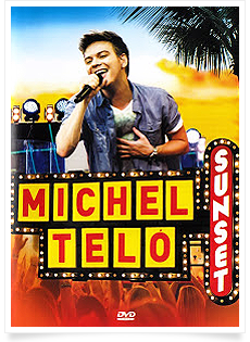 Michel+Tel%25C3%25B3+ +Sunset Michel Teló   Sunset   DVDRip