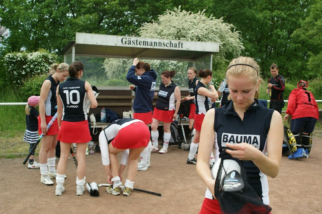 Feld 07/08 - Damen Oberliga in Plau - DSC01252.jpg