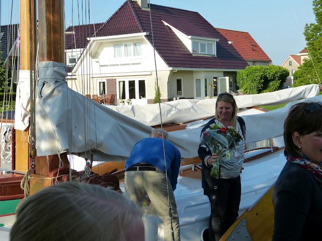 Zeilen met Jeugd met Leeuwarden, Zwolle - P1010473.JPG
