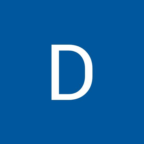 Darren Profile Photo