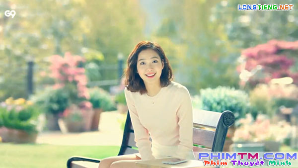 """Sau """"Train To Busan"""", Gong Yoo tấn công màn ảnh nhỏ cùng Kim Go Eun - Ảnh 4."""