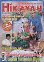 Majalah Hikayah Edisi 03 Februari 2004