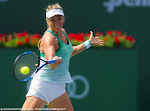 Victoria Azarenka - 2016 BNP Paribas Open -DSC_1879.jpg