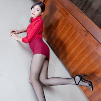 [Beautyleg]2016-01-11 No.1239 Abby 0031.jpg