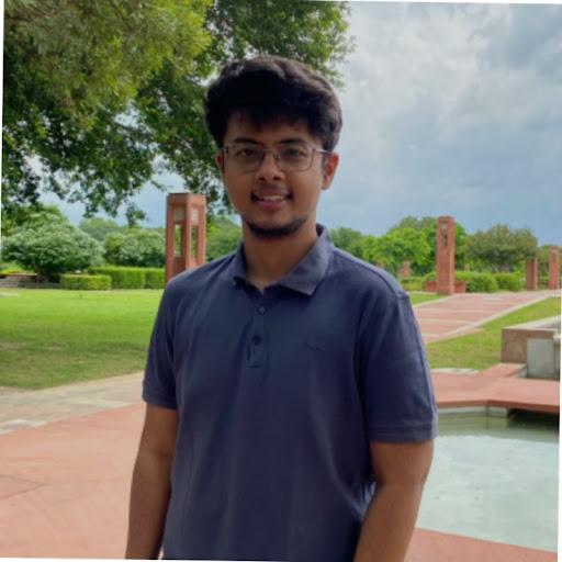Ishir Chatnani