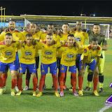 Un soño a bira realidad Compleho Deportivo Franklyn Bareño 10 april 2015 - Image_182.JPG