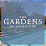 The Gardens of East Cobb's profile photo