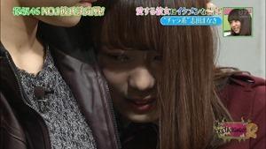 170110 KEYABINGO!2【祝!シーズン2開幕!理想の彼氏No.1決定戦!!】.ts - 00475
