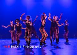 Han Balk Voorster Dansdag 2016-4038.jpg