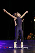Han Balk Fantastic Gymnastics 2015-1904.jpg