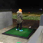 0216 - Cubs Driving Range