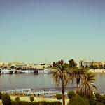 Egypt Edits (347 of 606).jpg