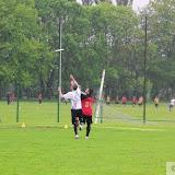 Championnat D1 phase 3 2012 - IMG_3904.JPG