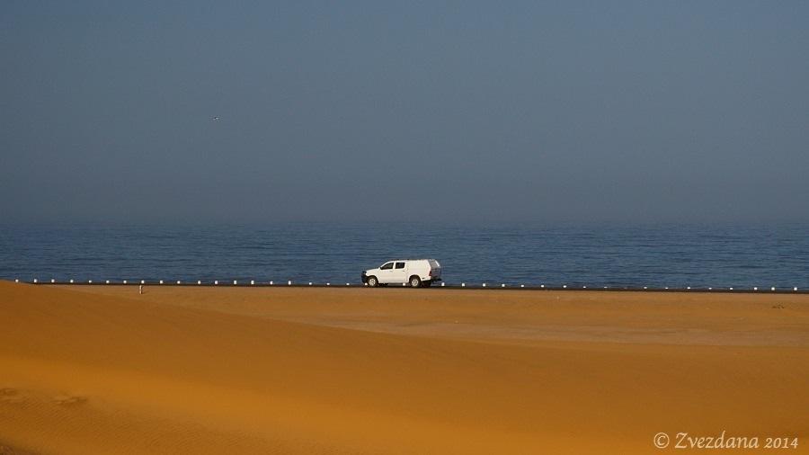 Namibia+2014_024.JPG