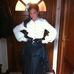 flamenca y Elvis 004.jpg