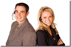 Arizona Home Mortgage Team Matt and Judy Callahan