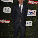 OIC - ENTSIMAGES.COM - James Cracknell at the  Daily Mirror Pride of Sport Awards  London 25th November 2015 Photo Mobis Photos/OIC 0203 174 1069