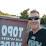 Brian Pruitt's profile photo