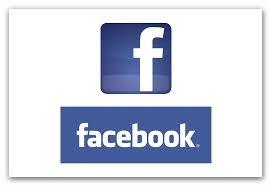 Cách fix lỗi share link web trên facebook nhưng không hiện !