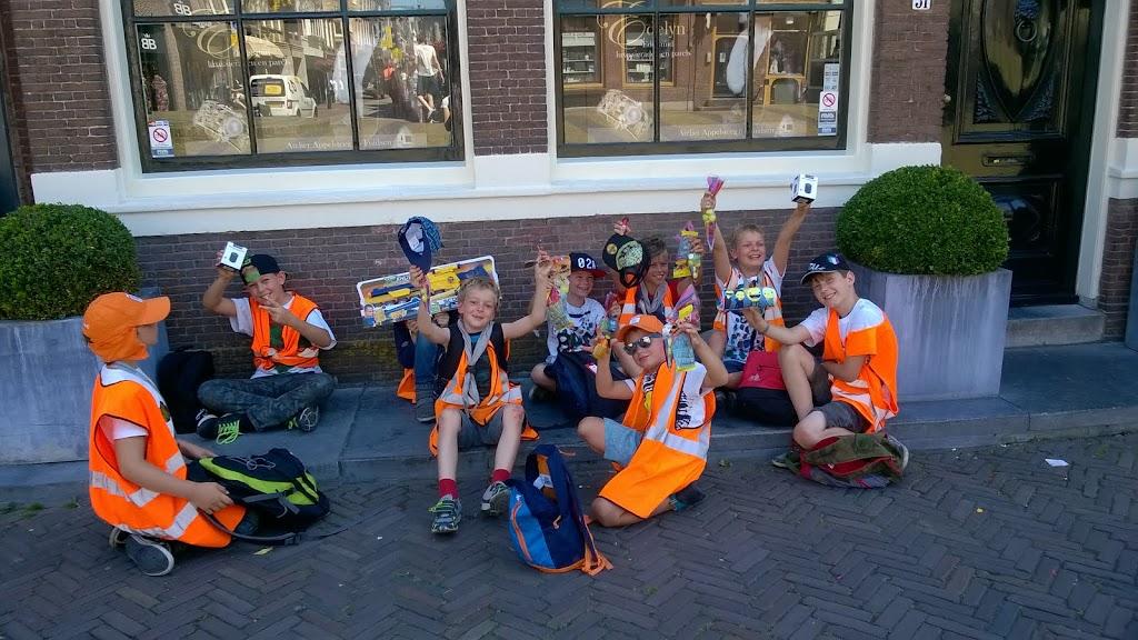 Welpen - Zomerkamp 2016 Alkmaar - WP_20160720_035.jpg