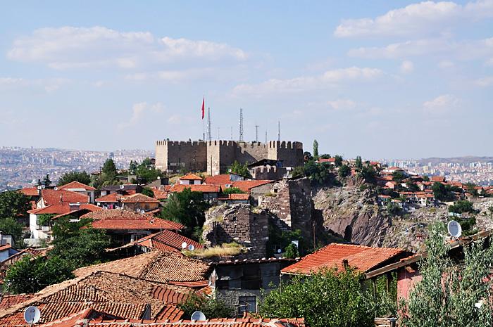Ankara10.JPG