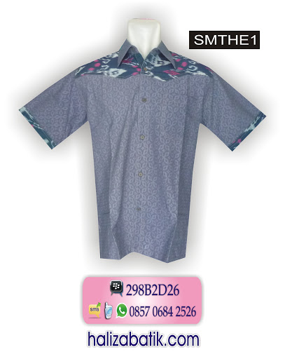 baju batik online, butik online, jual batik online