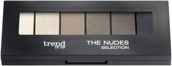 4010355228529_trend_it_up_The_Nudes_Selection_20