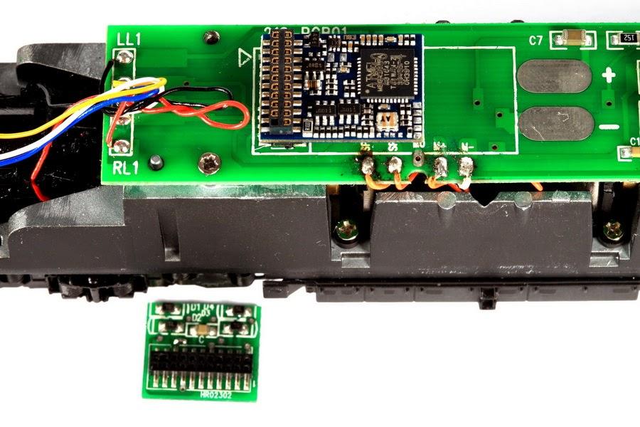 VBV HO B 6206 tpIV-VI (VB-9103) 27-07-2013 129,00 IMG_5341.JPG