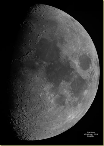 16 February 2016 Moon Mosaic JPEG