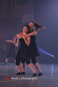 Han Balk Voorster dansdag 2015 ochtend-2113.jpg