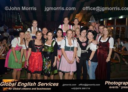 WienWiesn04Oct14_253 (1024x683).jpg