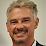 Daniel R. Venables's profile photo